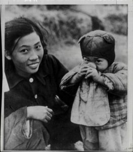 Refugees-1949